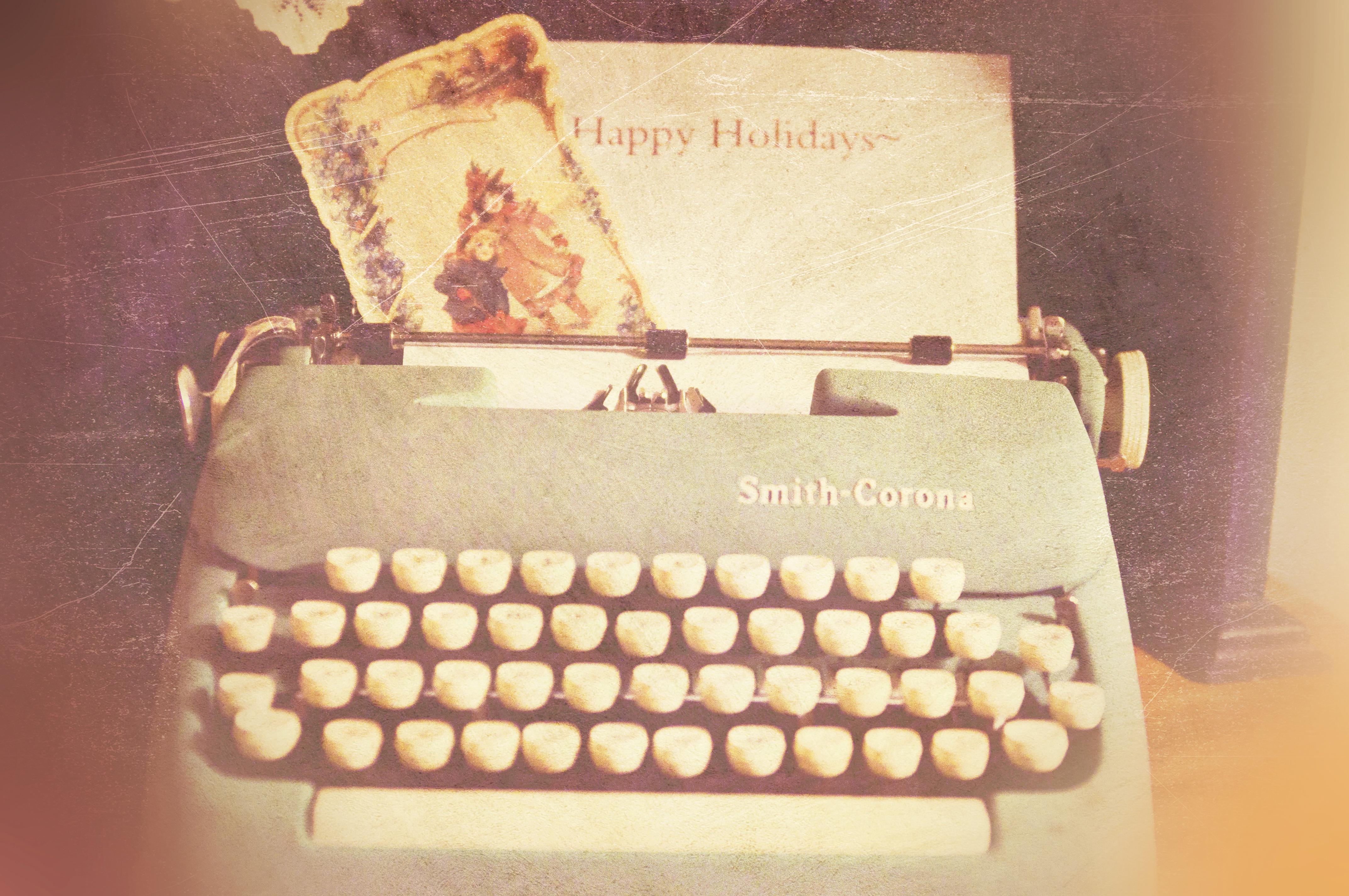 typewriter  eBay
